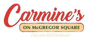 Carmine's on McGregor Square